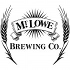 Mt. Lowe Brewing Co