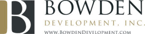 Bowden Development logo