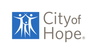 City of Hope 2020