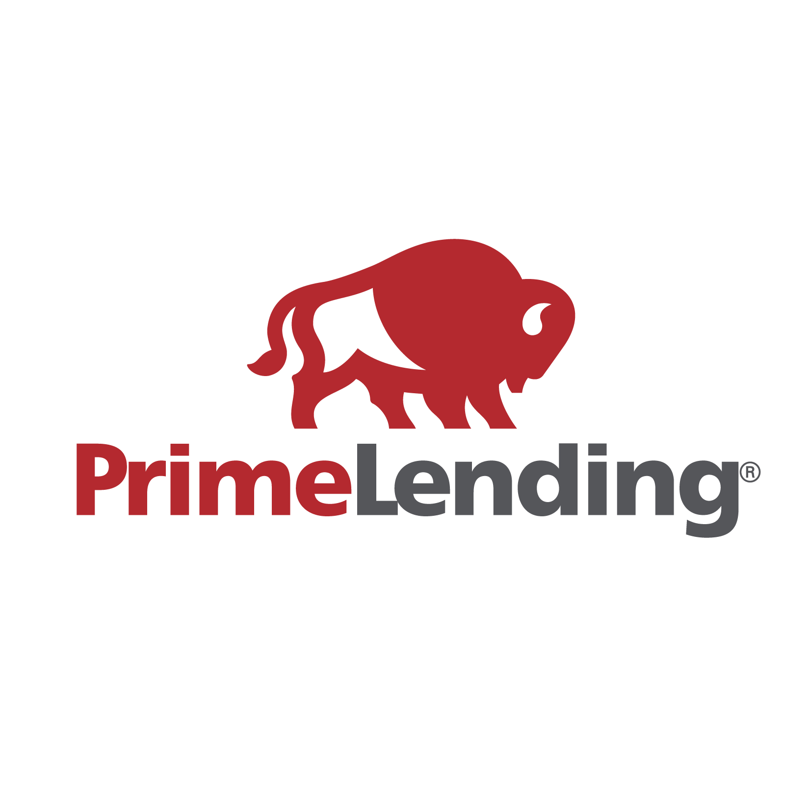 Dian Balsamo Prime Lending Logo
