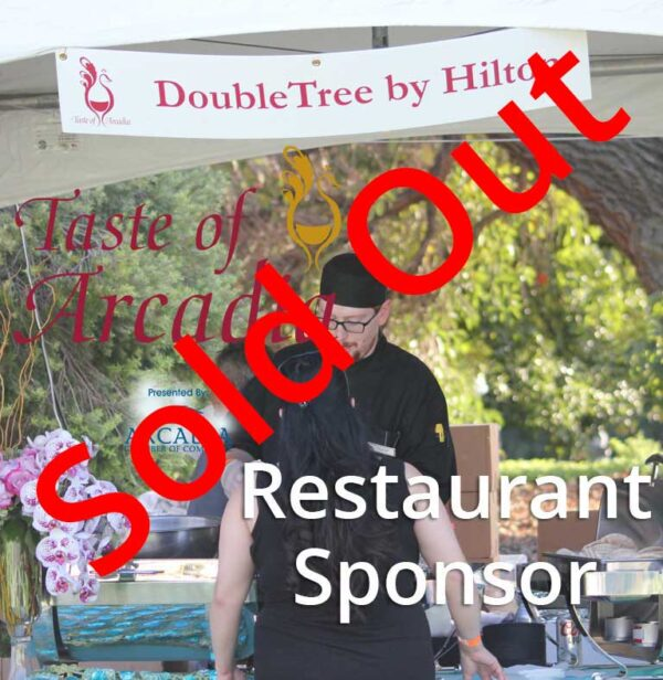Restaurant-Sponsorship-SOLD-OUT product picture