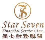 Star Seven logo